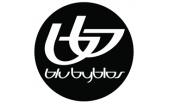 Blu Byblos